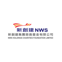 NWS HOLDINGS CHARITIES FOUNDATION