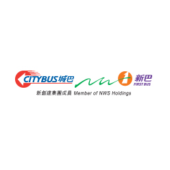 Citybus Limited & New World First Bus Services Limited