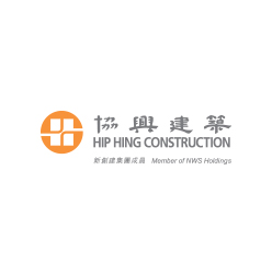 Hip Hing Construction